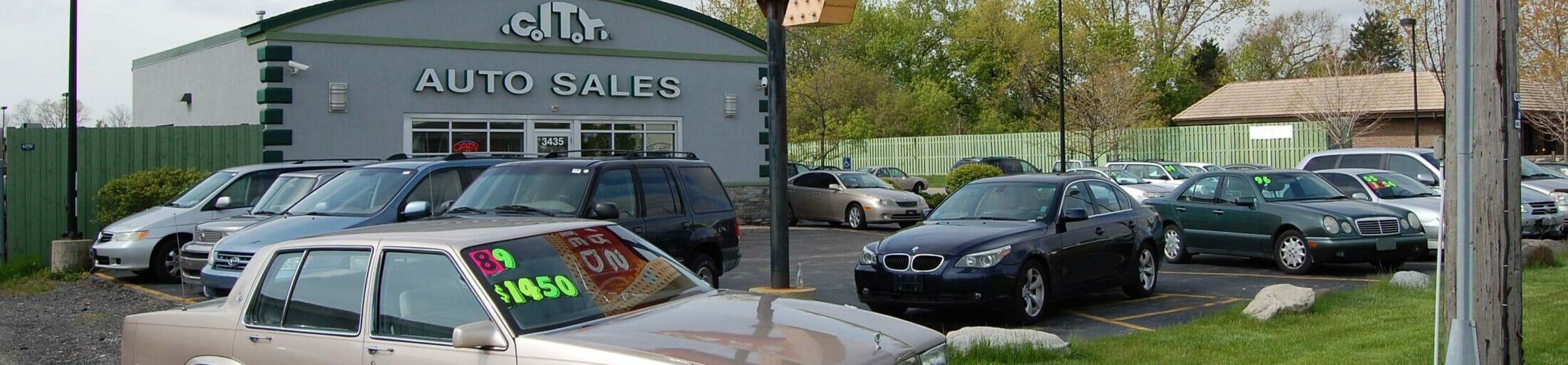 We Buy Junk Cars Auto Parts City Auto Salvage Yards Near Me