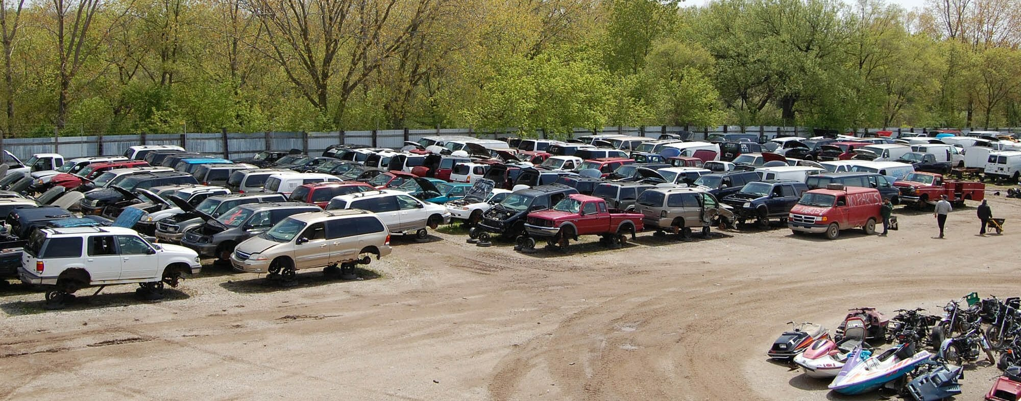 Used Car Batteries Near Me >> Used Car Batteries Near Me Auto Parts City
